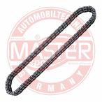 Ogniwo łańcucha, łańcuch napędu rozrządu MASTER-SPORT 90-PCS-MS