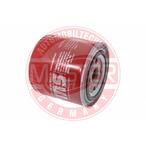 Filtr oleju MASTER-SPORT 916/1-OF-PCS-MS