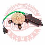 Silnik elektryczny podnośnika szyby MASTER-SPORT 96190207-PCS-MS