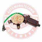 Silnik elektryczny podnośnika szyby MASTER-SPORT 96430355-PCS-MS