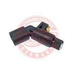 Czujnik prędkości obrotowej koła (ABS lub ESP) MASTER-SPORT 0986594000-PCS-MS