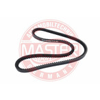 Pasek klinowy MASTER-SPORT AVX-10X888-PCS-MS