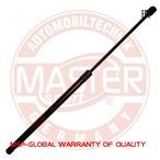 Sprężyna gazowa pokrywy komory silnika MASTER-SPORT 6308022-PCS-MS
