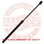 Sprężyna gazowa pokrywy bagażnika MASTER-SPORT 6308024-PCS-MS