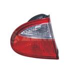 Lampa tylna zespolona ALKAR 2205099