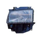 Reflektor ALKAR 2705984