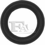 Pierścień ustalający, tłumik FA1 003-937