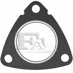 Uszczelka rury wylotowej FA1 100-913