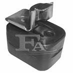 Uchwyt systemu wydechowego FA1 103-915