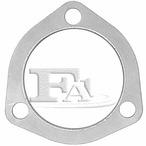 Uszczelka rury wylotowej FA1 110-911