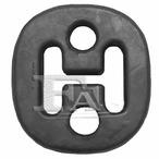 Uchwyt systemu wydechowego FA1 113-946