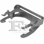 Obejma układu wydechowego FA1 144-960