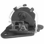 Uchwyt systemu wydechowego FA1 213-920