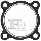 Uszczelka rury wylotowej FA1 550-913