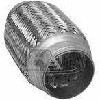 Przewód elastyczny układu wydechowego FA1 352-100