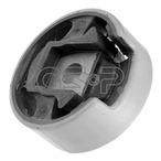 Poduszka silnika GSP 518941