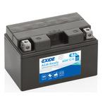 Akumulator CENTRA AGM12-8