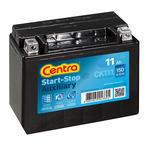 Akumulator CENTRA CK111