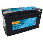 Akumulator CENTRA CK950