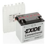 Akumulator CENTRA E60-N24L-A