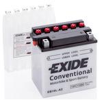 Akumulator CENTRA EB10L-A2