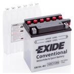 Akumulator CENTRA EB10L-B2