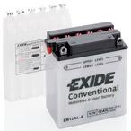 Akumulator CENTRA EB12AL-A