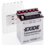 Akumulator CENTRA EB14-A2