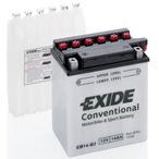 Akumulator CENTRA EB14-B2