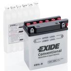 Akumulator CENTRA EB5L-B
