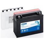 Akumulator CENTRA ETX24HL-BS