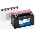Akumulator CENTRA ETX7A-BS