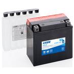 Akumulator CENTRA ETX9C-BS