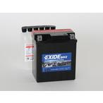 Akumulator CENTRA ETX7L-BS