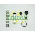 Zestaw naprawczy pompy sprzęgła FRENKIT 419901