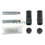 Zestaw tulei prowadzących, zacisk hamulca FRENKIT 812013