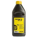 Płyn hamulcowy TEXTAR 95001200