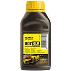 Płyn hamulcowy TEXTAR 95006000