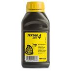 Płyn hamulcowy TEXTAR 95002100