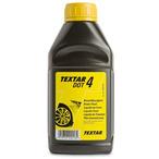 Płyn hamulcowy TEXTAR 95002400