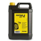 Płyn hamulcowy TEXTAR 95002300