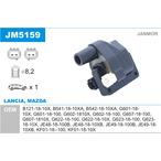 Cewka zapłonowa JANMOR JM5159