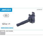 Cewka zapłonowa JANMOR JM5224