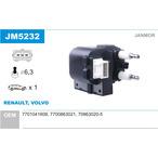 Cewka zapłonowa JANMOR JM5232