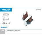 Cewka zapłonowa JANMOR JM5285