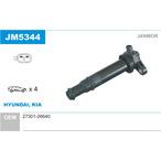 Cewka zapłonowa JANMOR JM5344