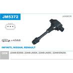 Cewka zapłonowa JANMOR JM5372