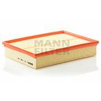 Filtr powietrza MANN-FILTER C 31 196