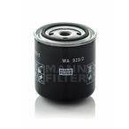 Filtr srodka chłodzącego MANN-FILTER WA 923/2