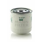 Filtr oleju MANN-FILTER W 916/1